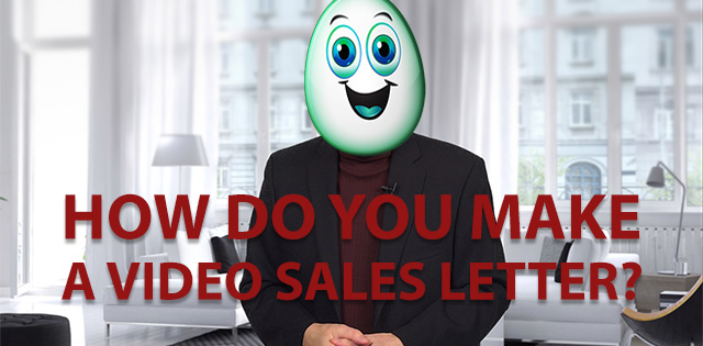 The Advisor's Ultimate Sales Video