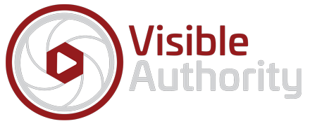 Visible Authority