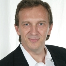 E. G. Sebastian
